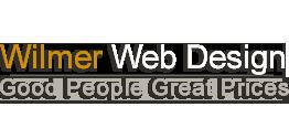 Wilmer Web Design